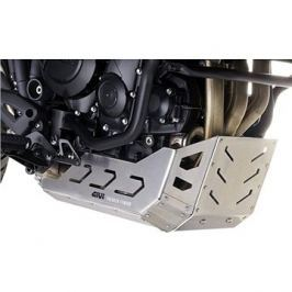 GIVI RP 5108 hliníkový kryt spodní části motoru BMW R 1200 GS (13-17), F 800 GS Adv. (13-17)