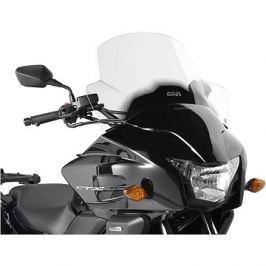 GIVI D 7703ST plexi čiré KTM 1190 Adventure R (13-16)