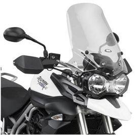 GIVI D 6401KIT pro Triumph Tiger 800/800 XC/800 XR (11-16)