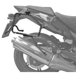 GIVI PL 208 trubkový nosič Honda CBF 1000 (10-14) pro boční kufry Monokey