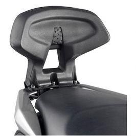 GIVI TB 2123 specifická opěrka spolujezdce pro Yamaha N-Max 125 (15)