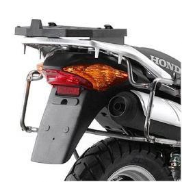 GIVI PLX 1150 trubkový nosič bočních kufrů Honda Integra 750 (16) - jen kufry V 35, jen s nosičem SR