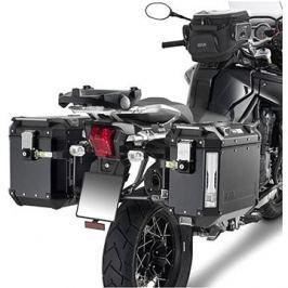 GIVI PLR 6404 trubkový nosič Triumph Tiger Sport 1050 (13-16) - DEMONTOVATELNÝ
