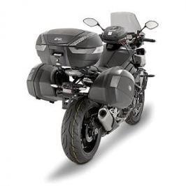 GIVI PLXR 2129 trubkový nosič Yamaha MT-10 1000 (16), jen pro kufry V 35, odepínací EASY FIT
