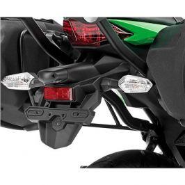 GIVI TE 4108 trubkový držák brašen Kawasaki Ninja 300 R (13-15) - systém EASYLOCK