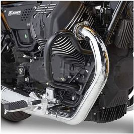 GIVI TN 8202 padací rámy Moto Guzzi - V7III 750 Stone/Special (17), černé
