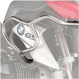 GIVI TNH 5114OX padací rámy horní BMW R 1200 GS (13-17) nerezové