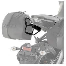 GIVI TST 2132 podpěry brašen Yamaha MT-09 850 (17), pro ST 601, systém MULTILOCK