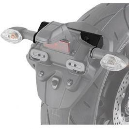 GIVI IN2132KIT sada pro posunutí zadních blinkrů pro Yamaha MT-09 850 (17)