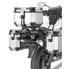 GIVI IN4114KIT sada pro posunutí zadních blinkrů pro Kawasaki Versys 650 (15-17)
