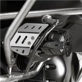 GIVI LP 5112 ochrana bodových světlomětů BMW R 1200 GS Adventure (14-16)
