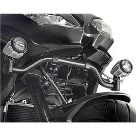 GIVI LS 4114 držák přídavných světel GIVI pro Kawasaki Versys 650 (15-17) - pro S321