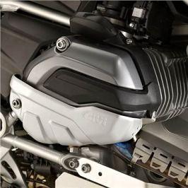 GIVI PH 5108 ochrana spodní části válců BMW R 1200 GS (13-17), R 1200 R (15), R 1200RT,anodizovaný h
