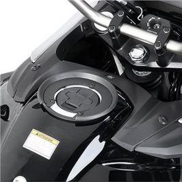 GIVI BF 01 tanklock pro (Suzuki)