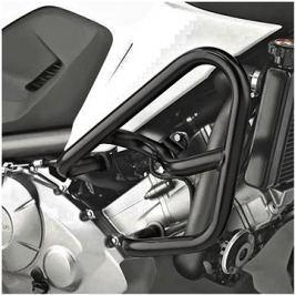 GIVI TN 1111 padací rámy Honda NC 700 X, NC 700 S (12-13)/NC 750X/S (14-15)
