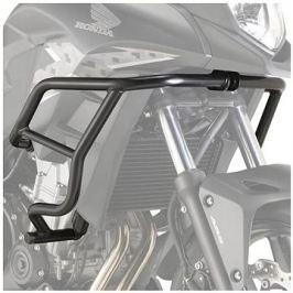 GIVI TN 1121 padací rámy Honda CB 500 X (13-16)