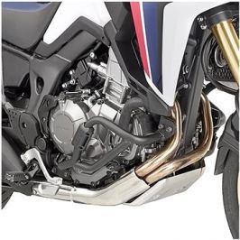 GIVI TN 1139 padací rámy Honda Crossrunner 800 (15-16)