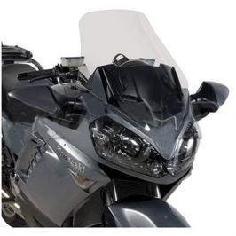 GIVI D 407ST plexi čiré Kawasaki GTR 1400 (07-15)