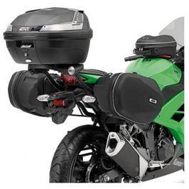 GIVI 4108KIT sada pro montáž TE 4108 bez 4108 FZ pro Kawasaki Ninja 300 R (13-15)