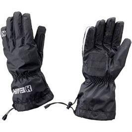 HEVIK voděodolné návleky na rukavice XL