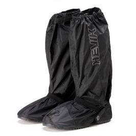 HEVIK voděodolné návleky na boty XXL