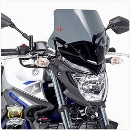GIVI A 2127 plexi kouřové Yamaha MT-03 321 (16)