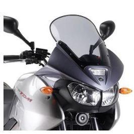 GIVI D 132S plexi kouřové Yamaha TDM 900 (02-14)