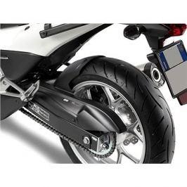 GIVI MG 1121 černý plastový blatníček s chráničem řetězu Honda CB 500 X (13-16)