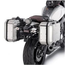 GIVI PL 1121 trubkový nosič Honda CB 500 X (13-16) pro boční kufry