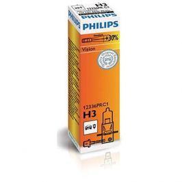 PHILIPS 12336PRC1