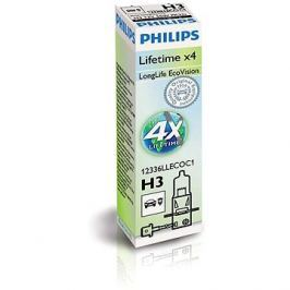 PHILIPS 12336LLECOC1