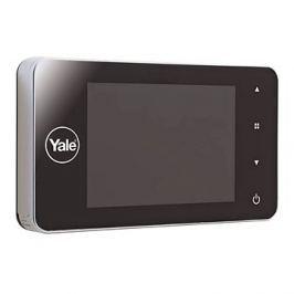 YALE  DDV 4500 Memory+