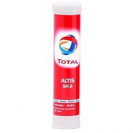 TOTAL ALTIS SH 2 - 0.4kg
