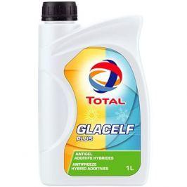 TOTAL GLACELF PLUS - 1l