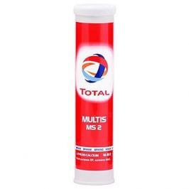 TOTAL MULTIS MS 2 - 0,4 kg