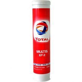 TOTAL MULTIS EP 2 - 0,4 kg