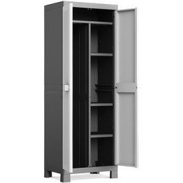KIS Logico Utility Cabinet