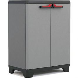 KIS Stilo Low Cabinet
