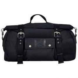 OXFORD brašna Roll bag Heritage - 30l