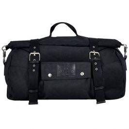 OXFORD brašna Roll bag Heritage - 50l