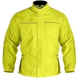 OXFORD bunda RAIN SEAL,  (žlutá fluo, vel. L)