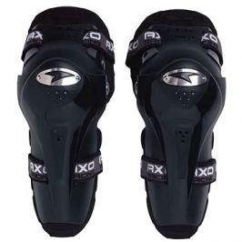 AXO ELBOW GUARD / KNEE GUARD JR