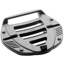 GIVI MM plastová plotna pro kufry Monolock (E30,E370,E470,..)