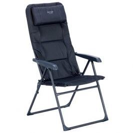 Vango Hampton DLX 2 Chair Excalibur