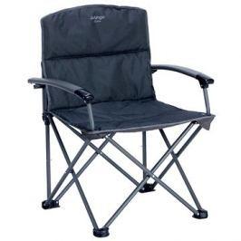 Vango Kraken 2 Oversized Chair Excalibur