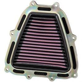 K&N do air-boxu, YA-4514XD pro Yamaha YZ 250 F/FX (14-17)