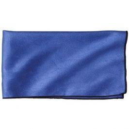 Prana Maha Hand Towel, cobalt, UNI