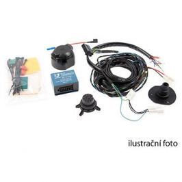 ERICH JAEGER 748577 FORD Transit Connect/