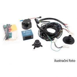Elektr.JAEGER 748259 FIAT 500X