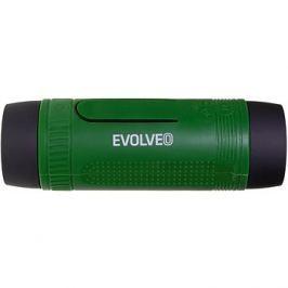 EVOLVEO Armor XL4